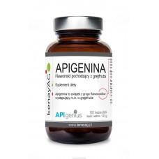 Apigenin - grapefruit extract